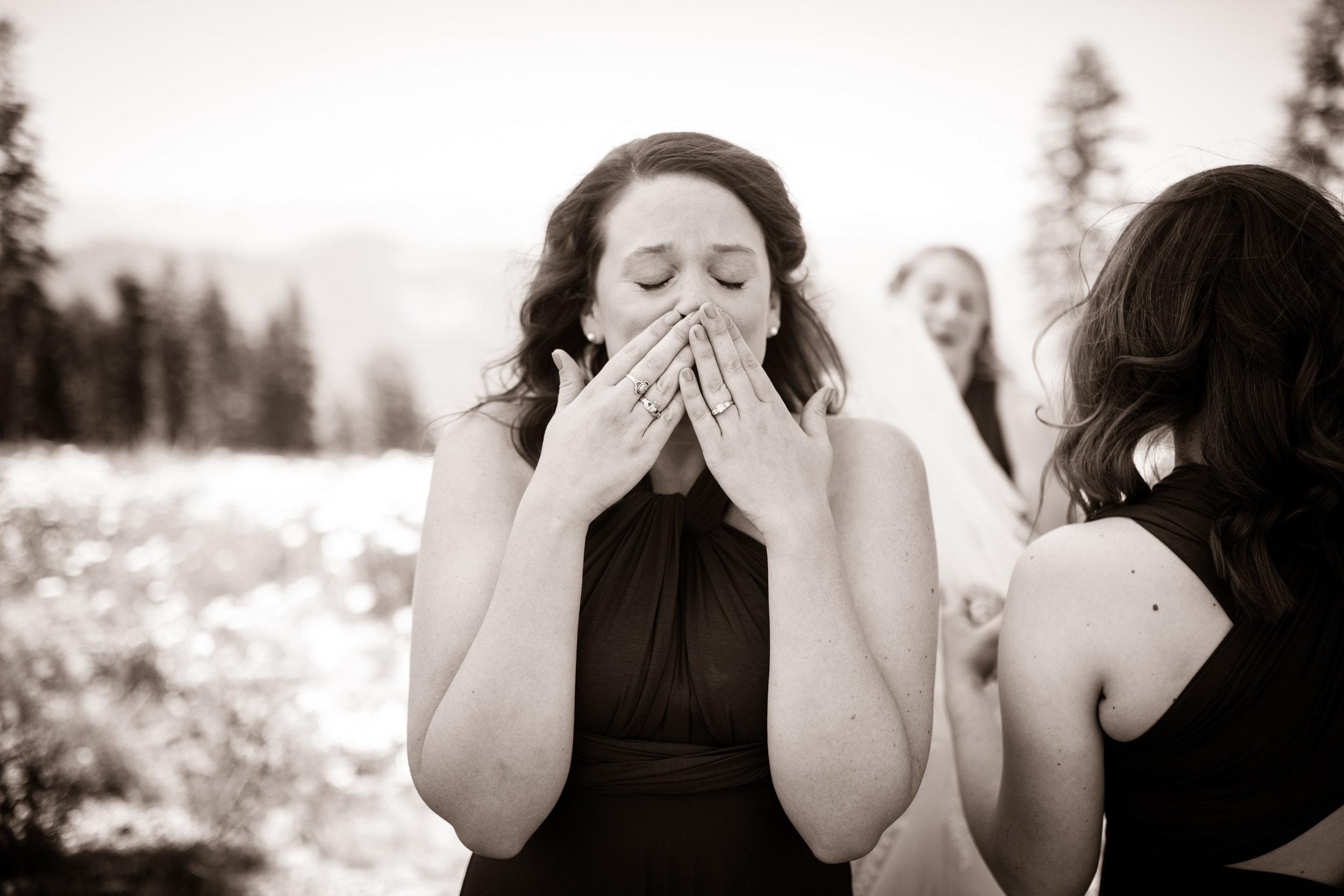 Aime and Cedric Smith Wedding 339.jpg
