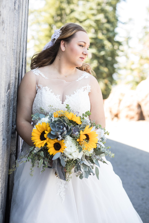 Aime and Cedric Smith Wedding 350.jpg
