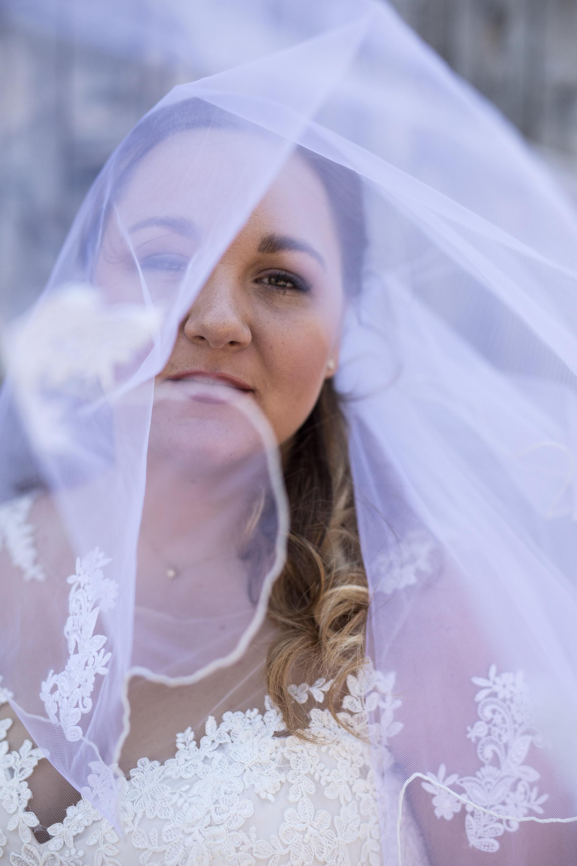 Aime and Cedric Smith Wedding 413.jpg