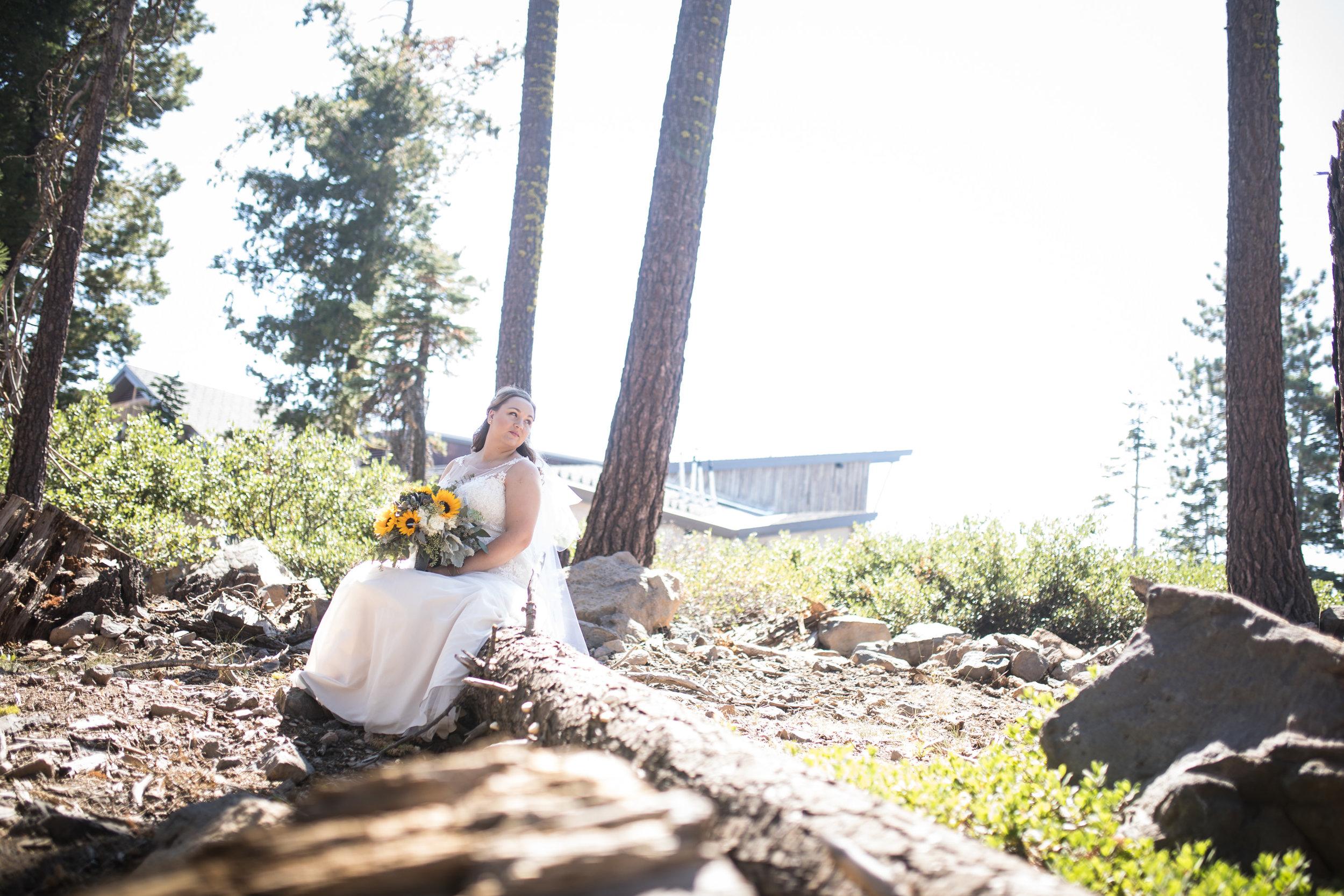 Aime and Cedric Smith Wedding 460.jpg