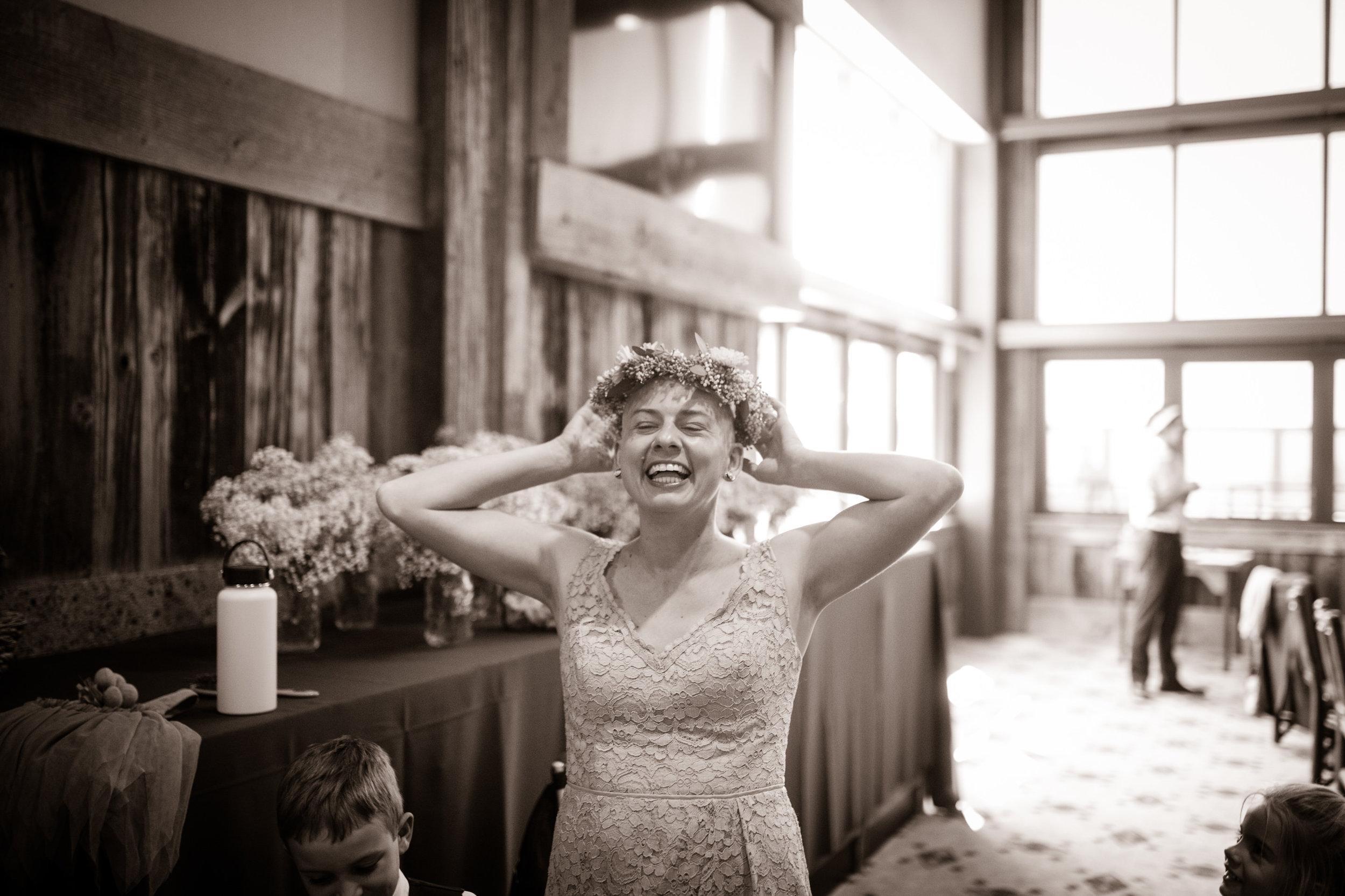 Aime and Cedric Smith Wedding 478.jpg