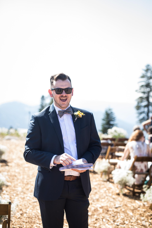 Aime and Cedric Smith Wedding 604.jpg