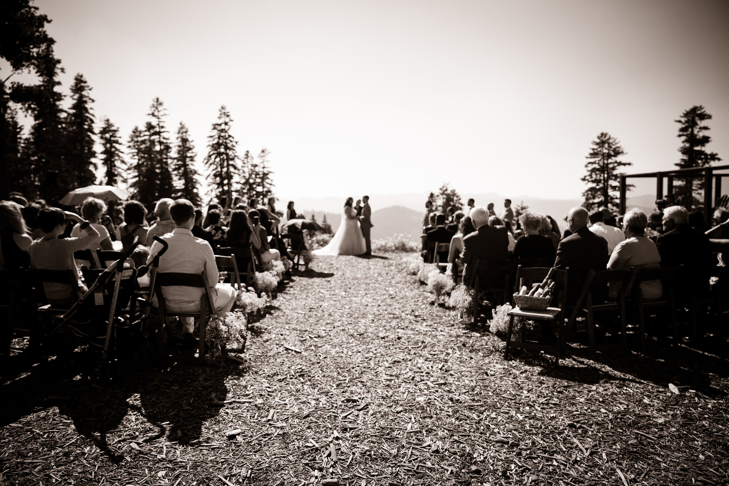 Aime and Cedric Smith Wedding 699.jpg
