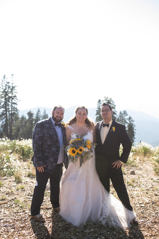 Aime and Cedric Smith Wedding 1075.jpg