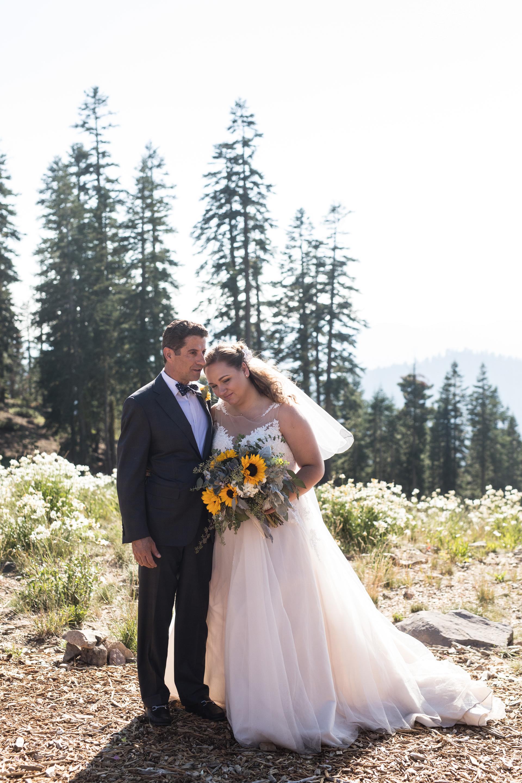 Aime and Cedric Smith Wedding 1089.jpg