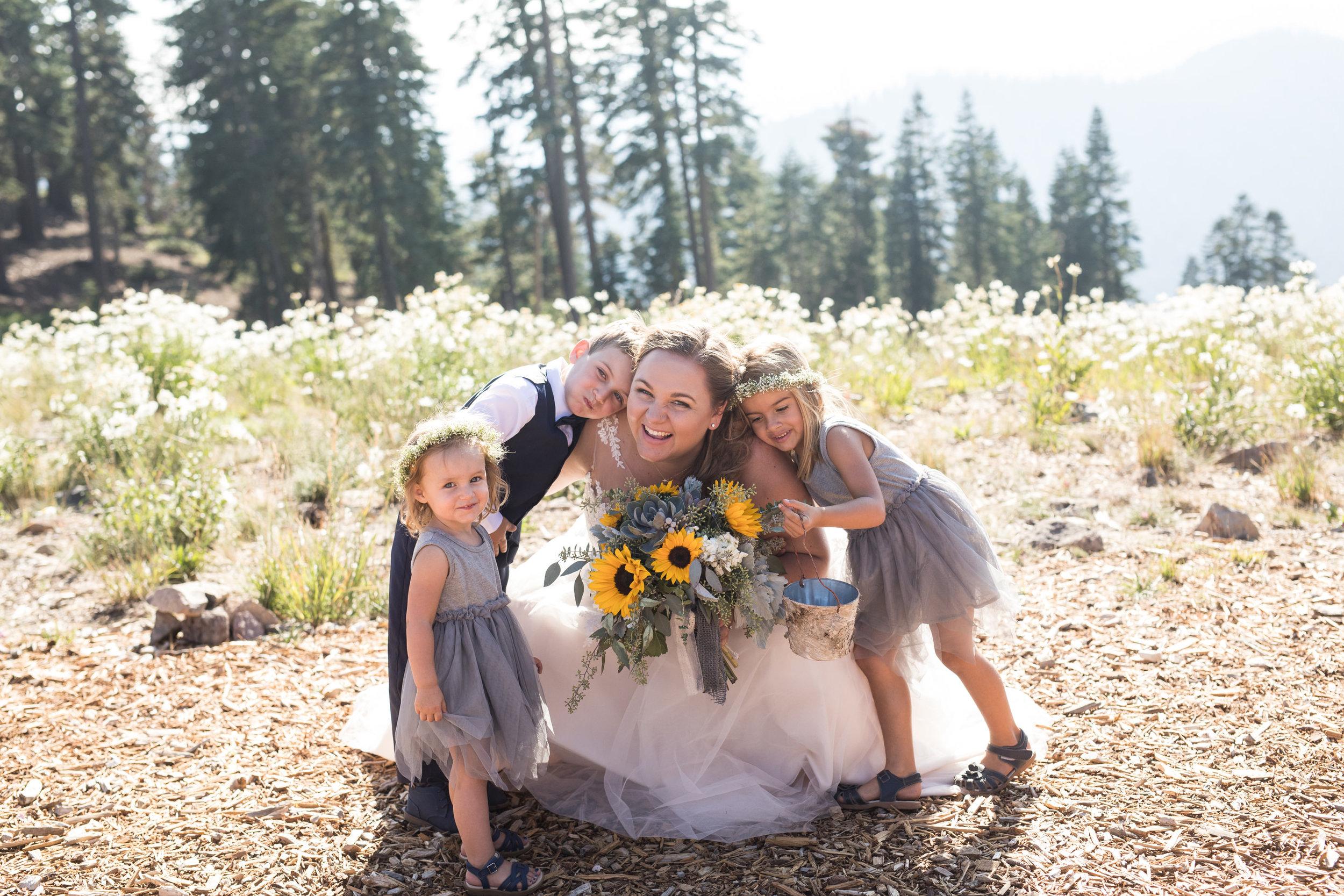 Aime and Cedric Smith Wedding 1105.jpg