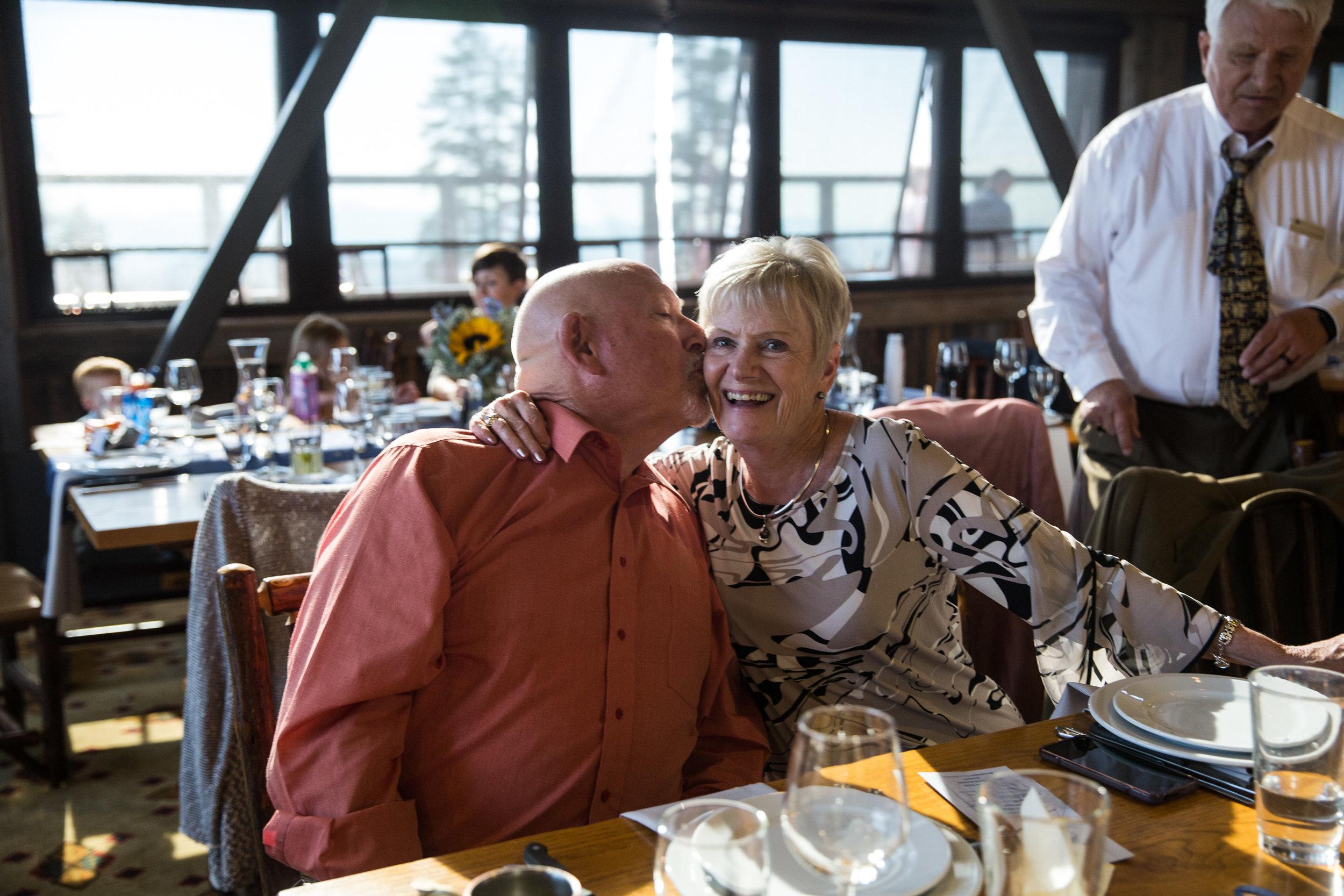 Aime and Cedric Smith Wedding 1150.jpg