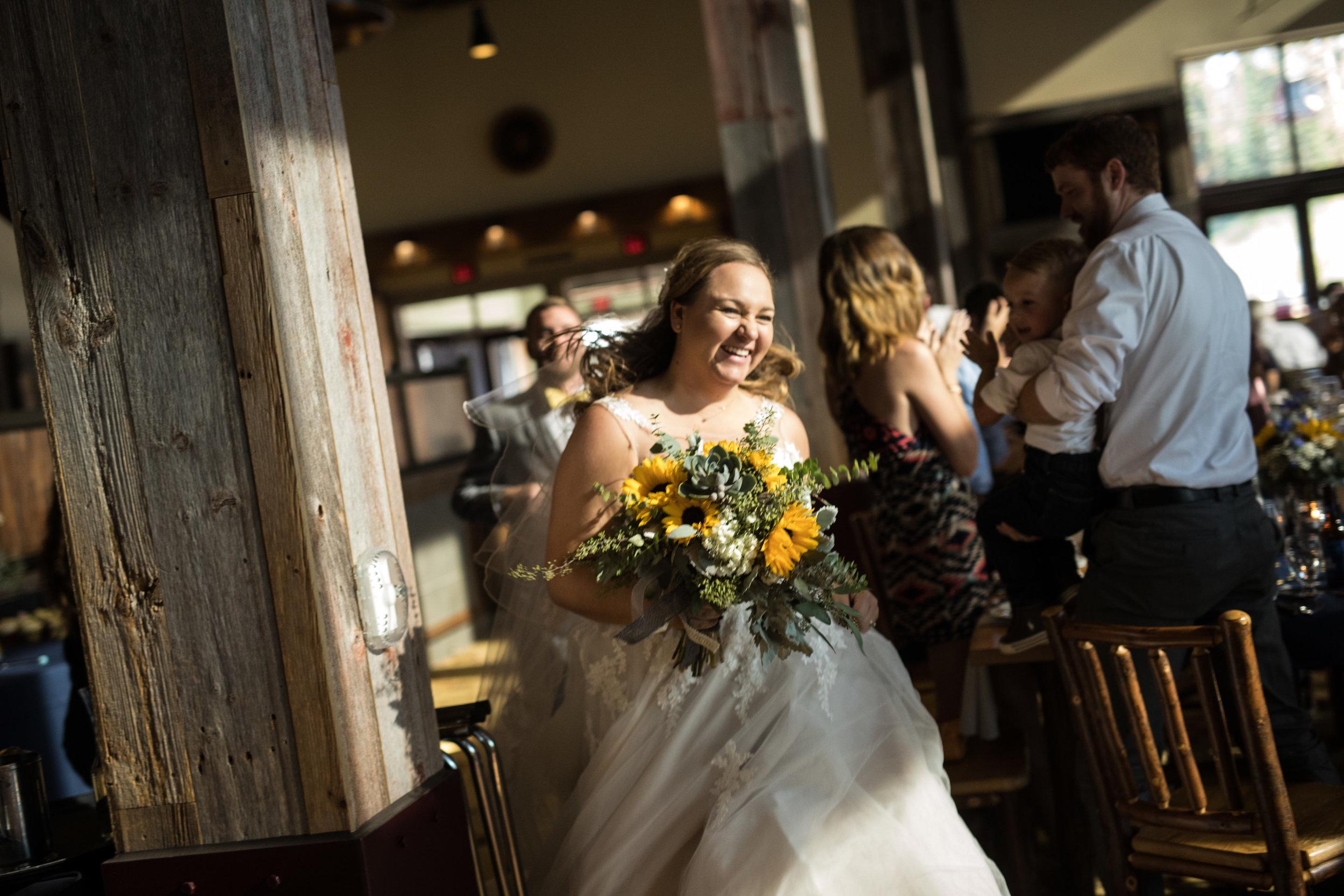 Aime and Cedric Smith Wedding 1241.jpg