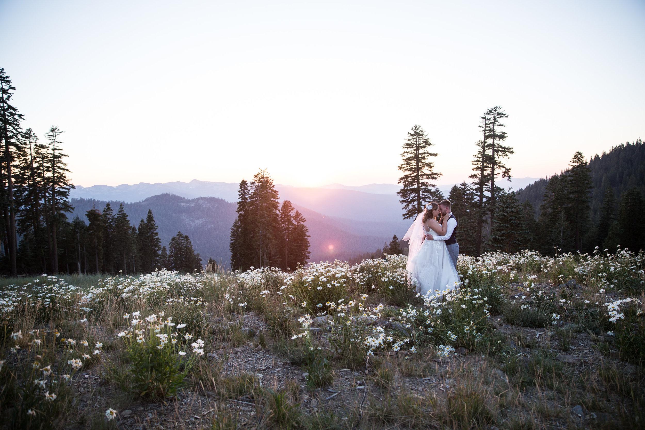 Aime and Cedric Smith Wedding 1502.jpg