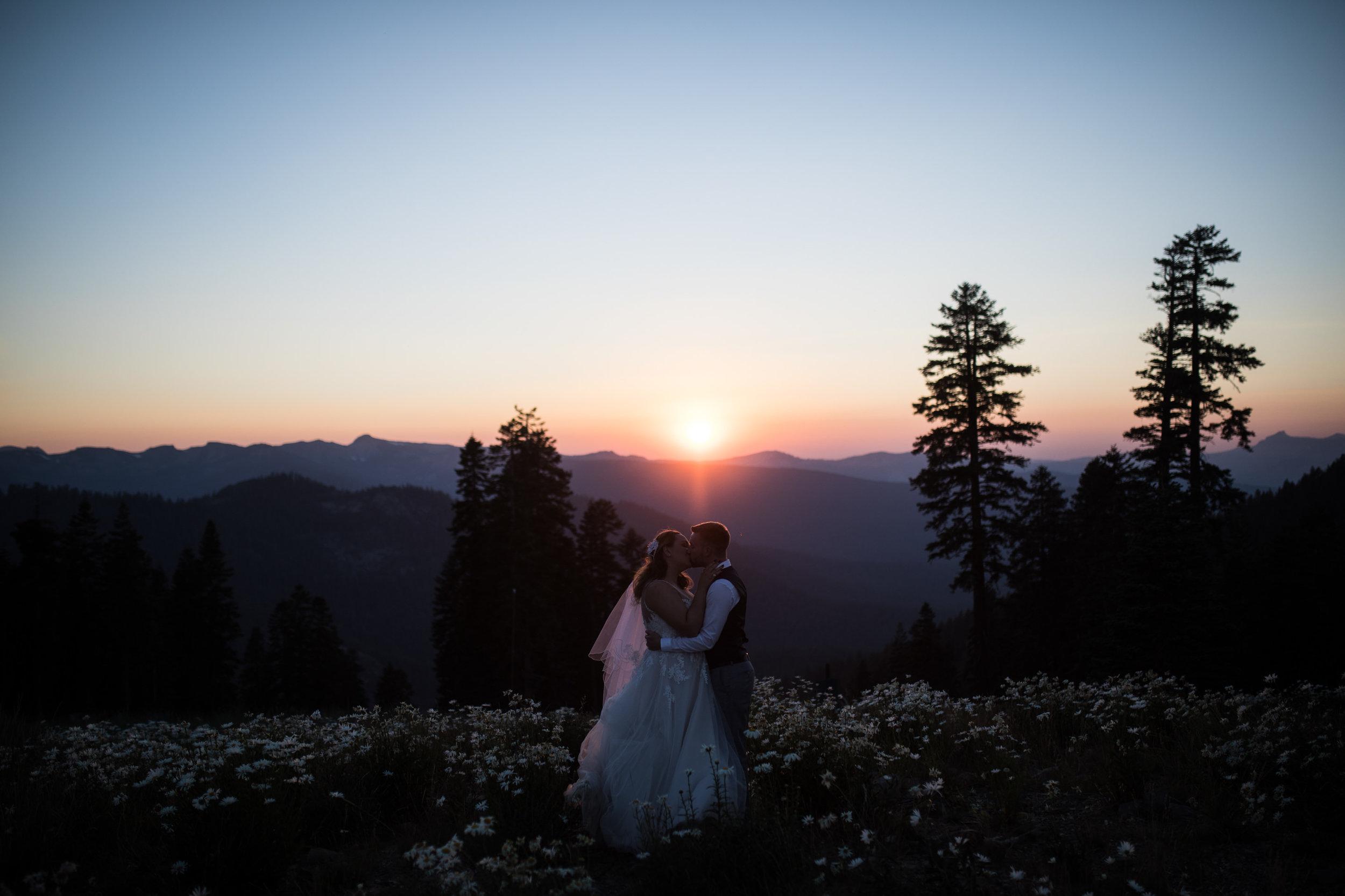 Aime and Cedric Smith Wedding 1510.jpg