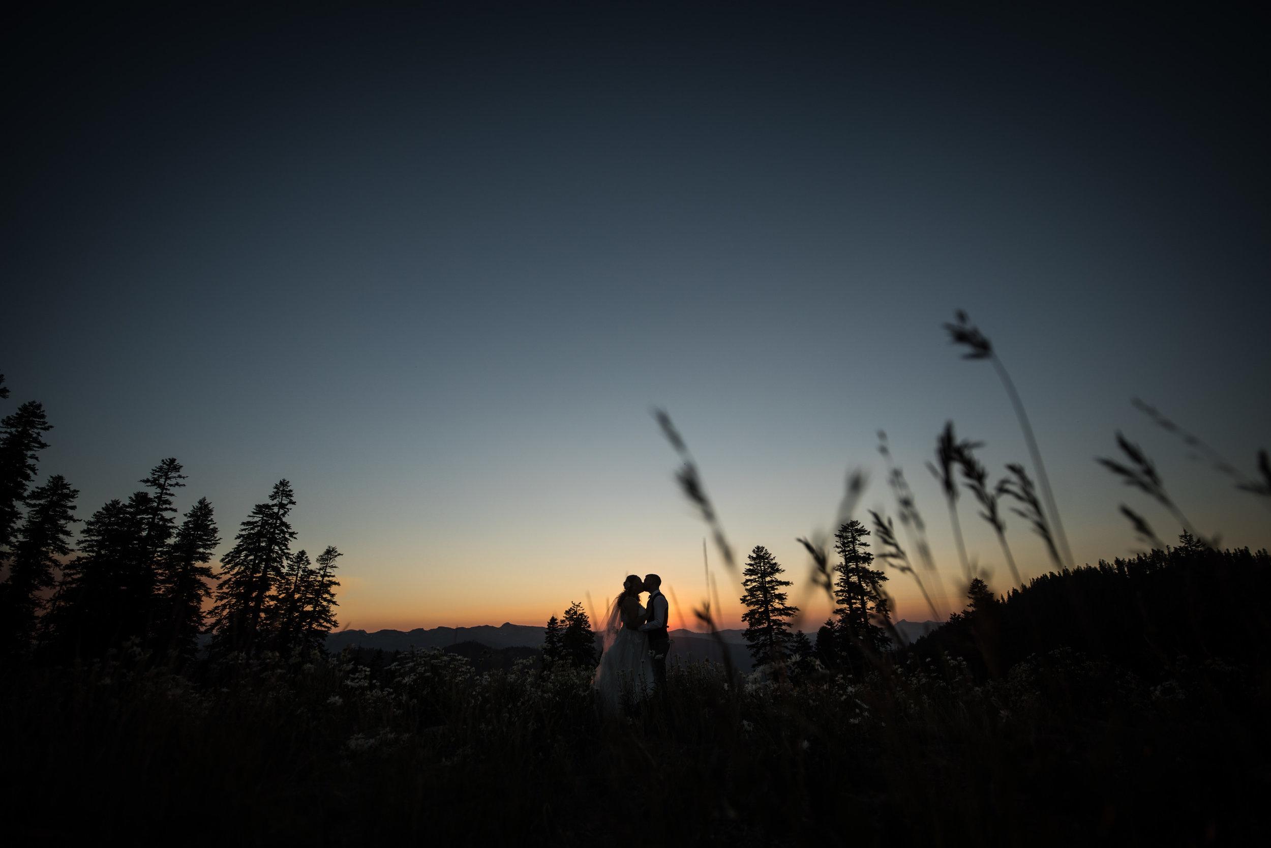 Aime and Cedric Smith Wedding 1518.jpg