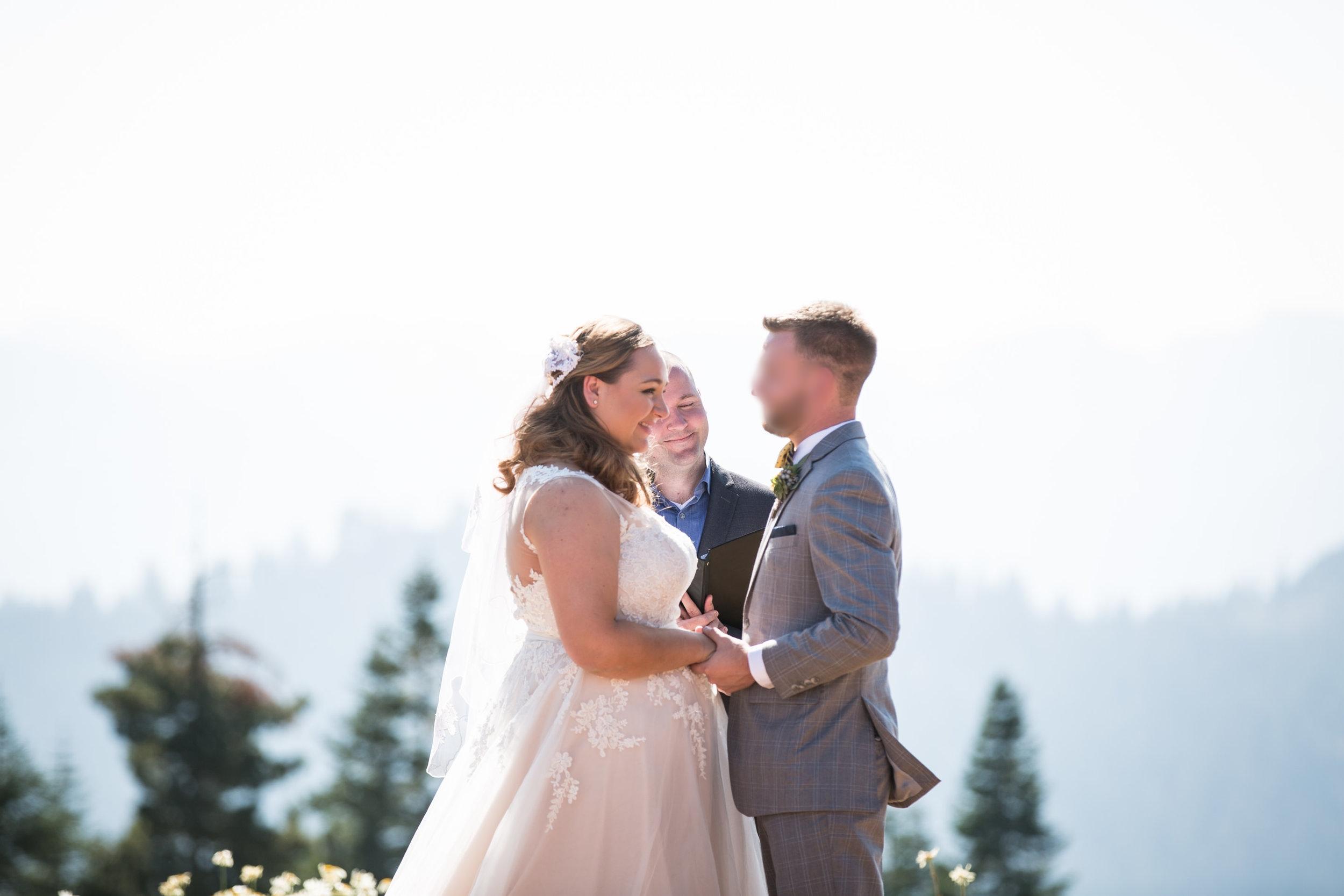 Aime and Cedric Smith Wedding 794.jpg