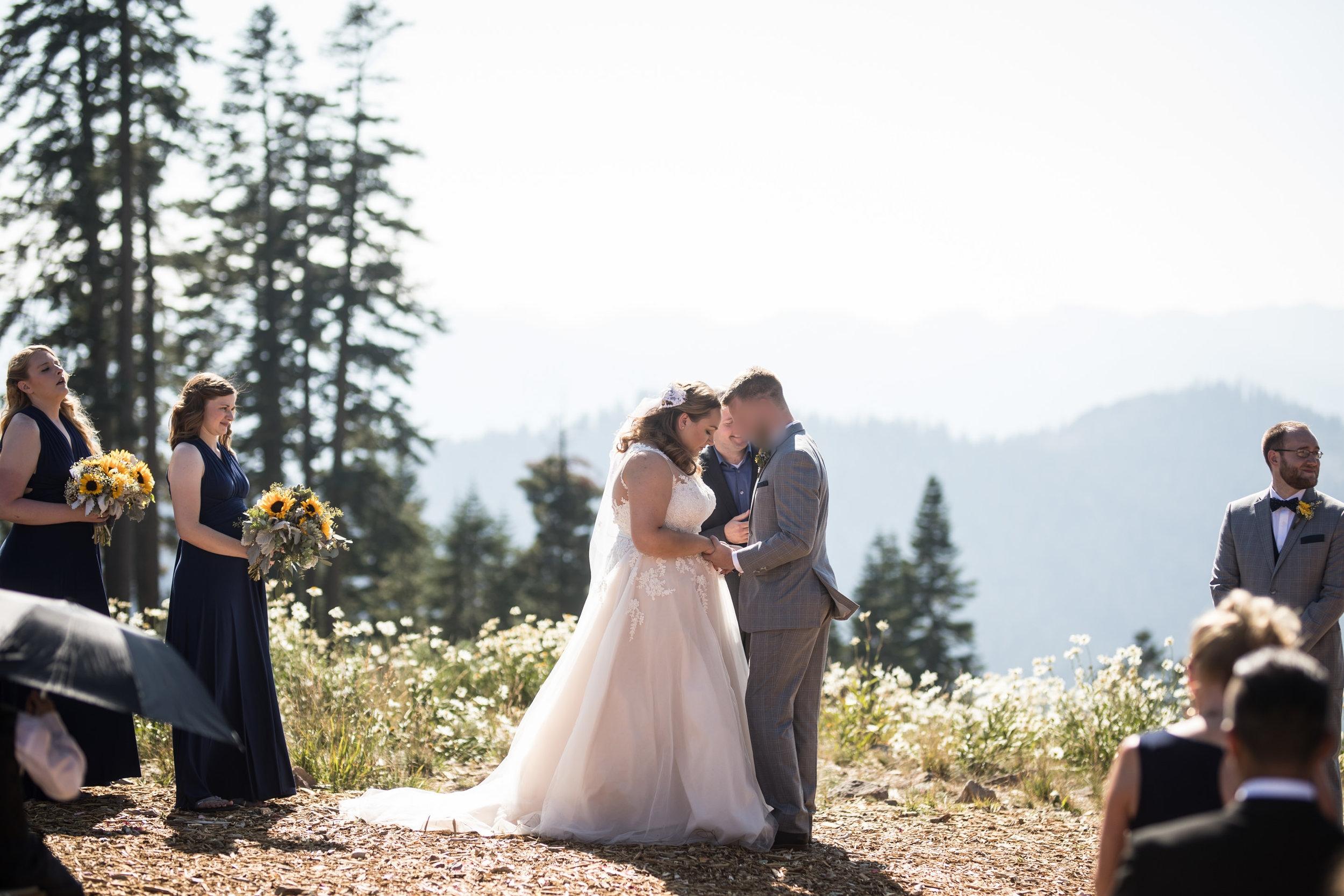Aime and Cedric Smith Wedding 848.jpg