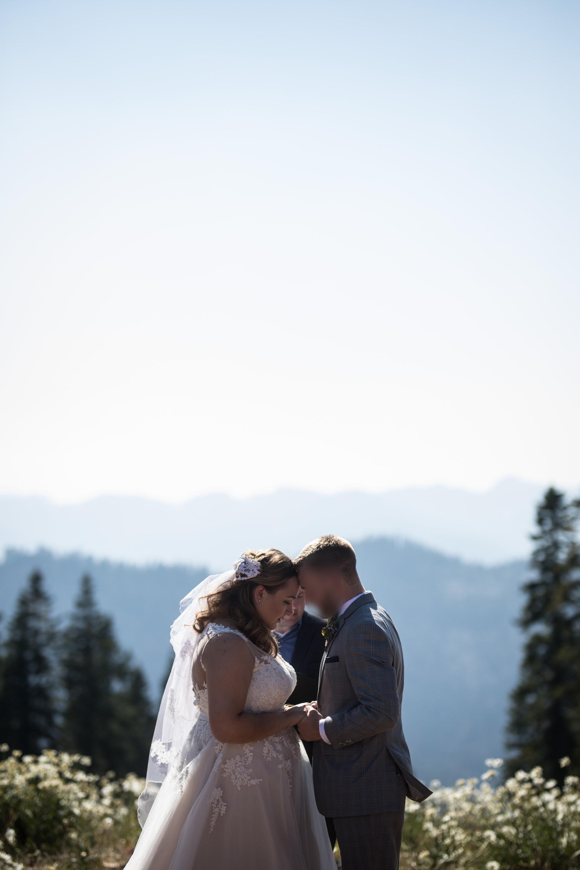 Aime and Cedric Smith Wedding 895.jpg