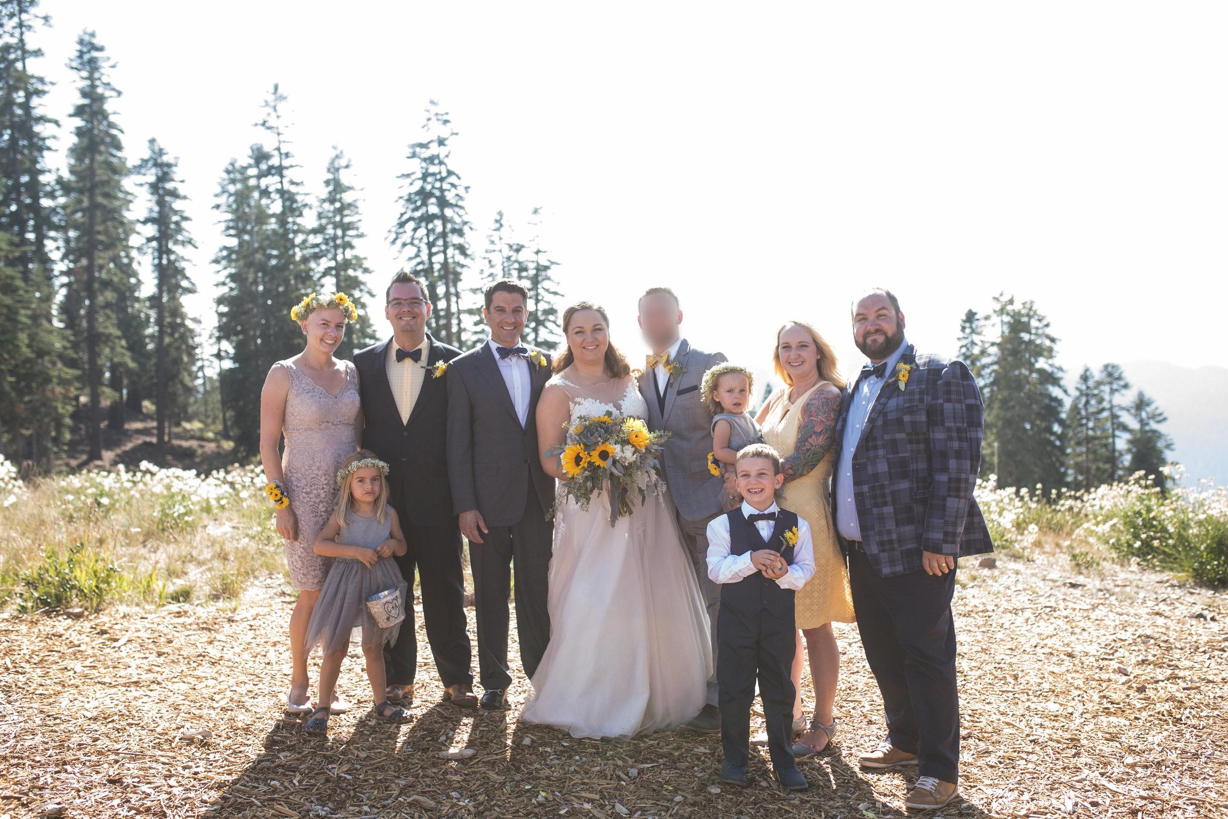 Aime and Cedric Smith Wedding 997.jpg