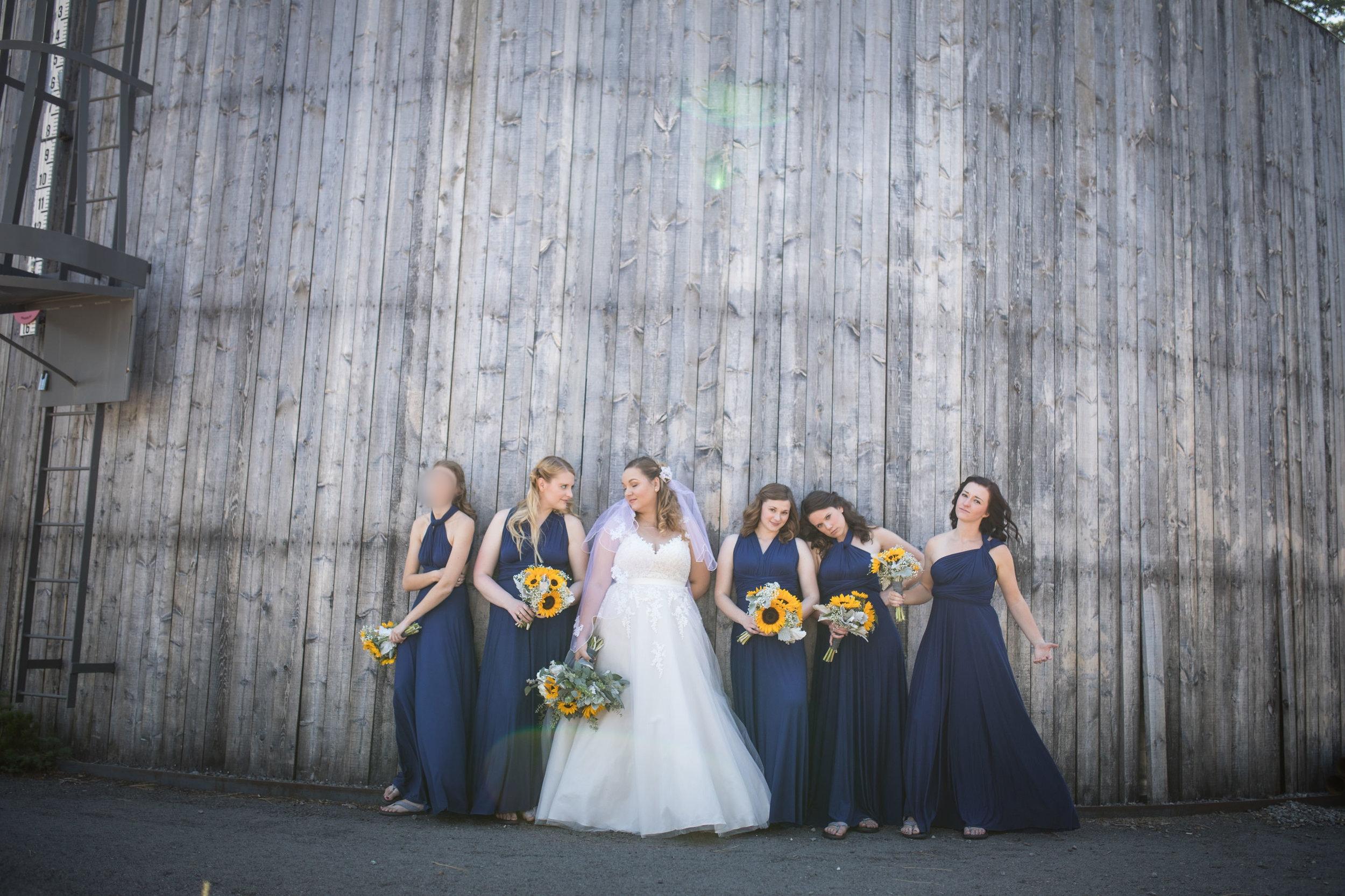 Aime and Cedric Smith Wedding 407.jpg