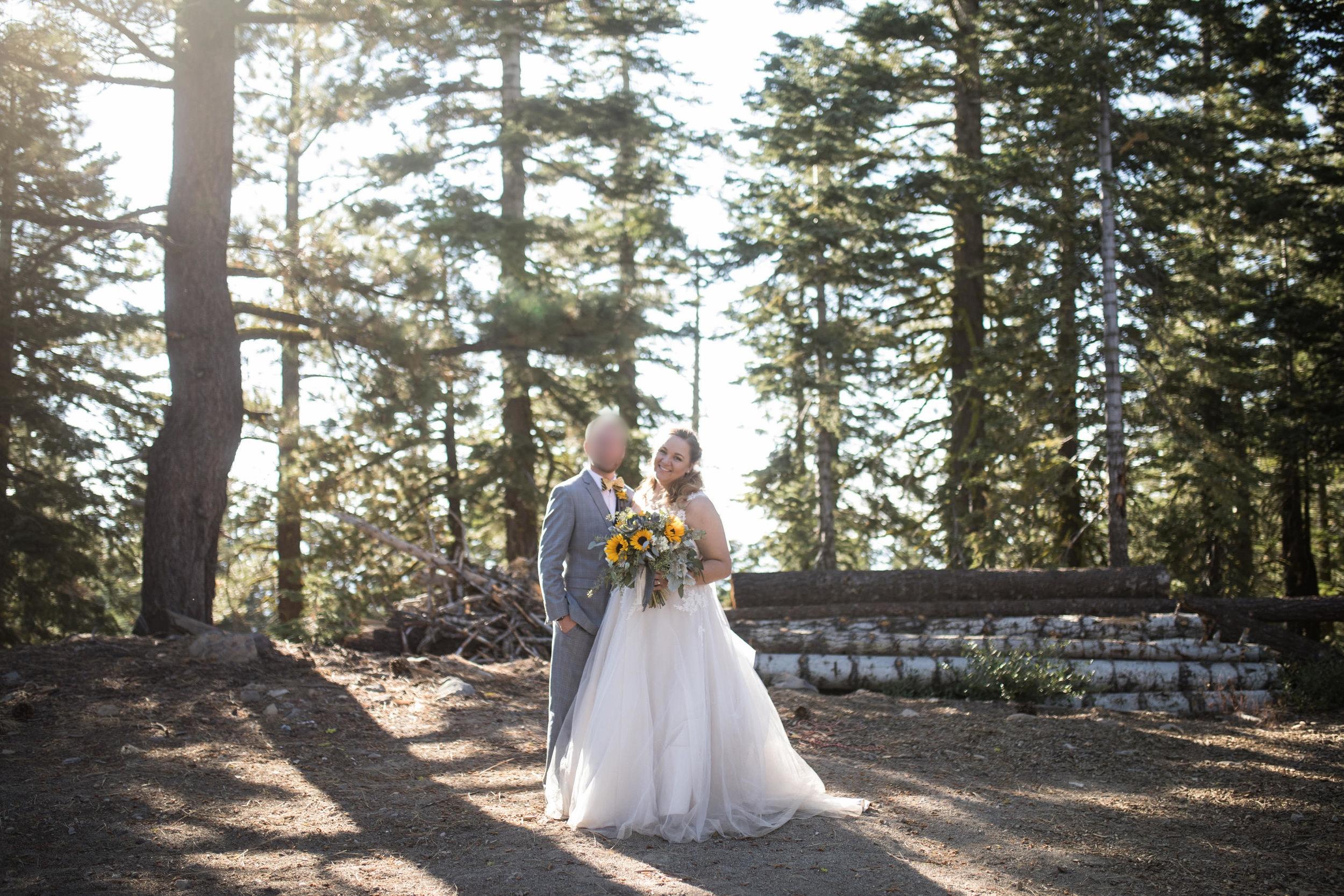 Aime and Cedric Smith Wedding 1174.jpg