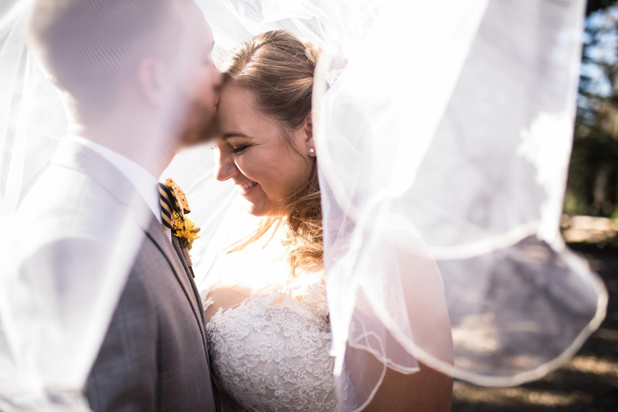 Aime and Cedric Smith Wedding 1182.jpg