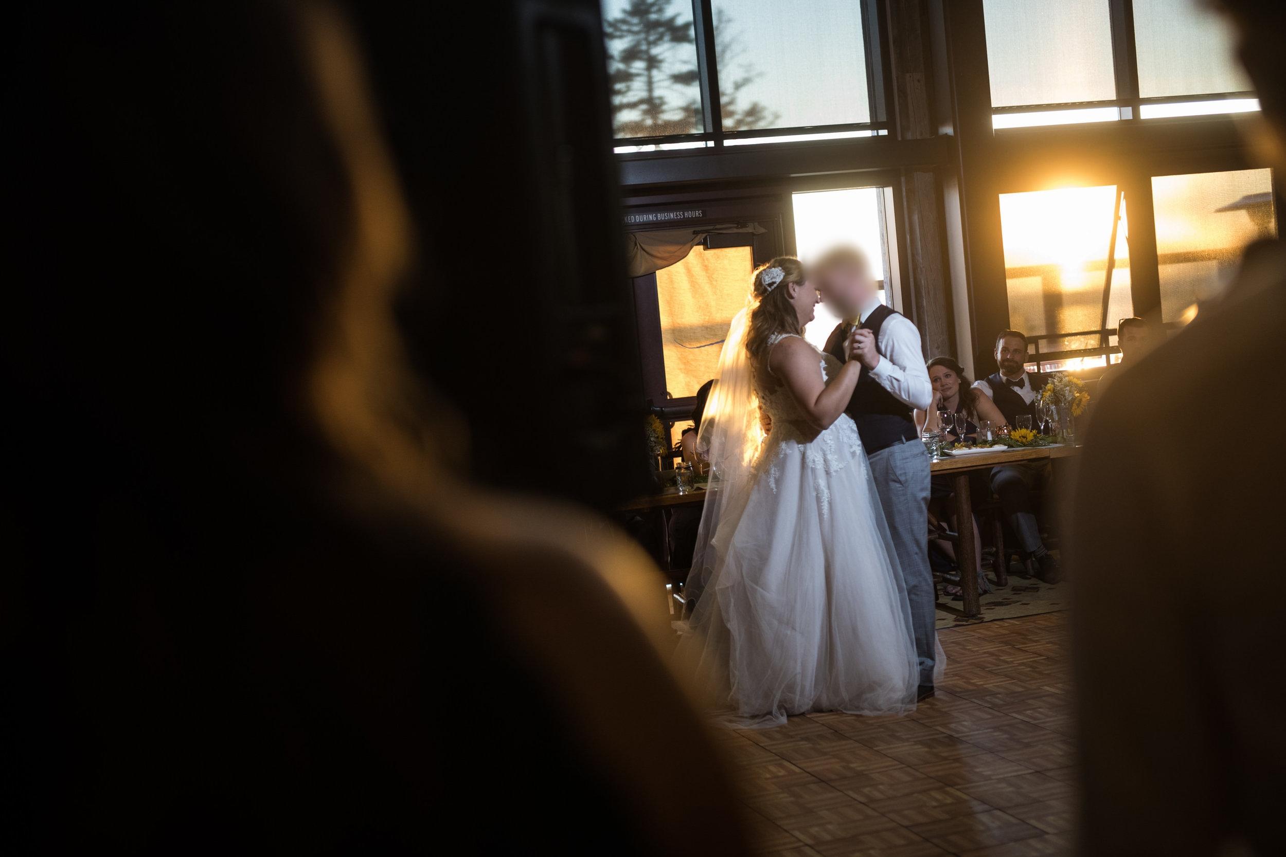Aime and Cedric Smith Wedding 1496.jpg