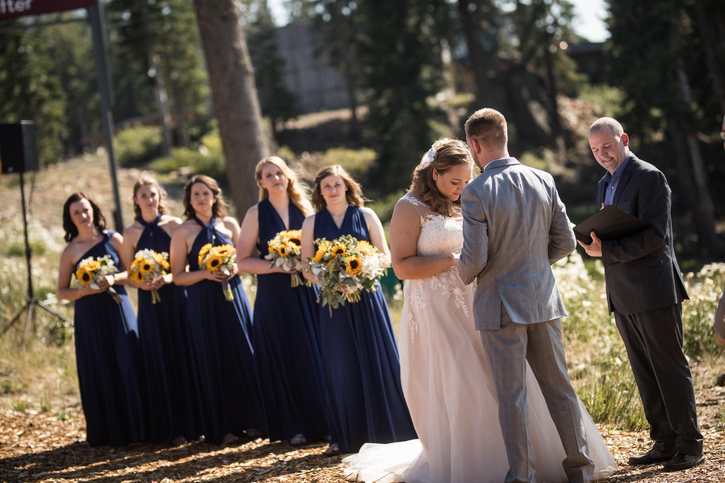 Aime and Cedric Smith Wedding 803.jpg