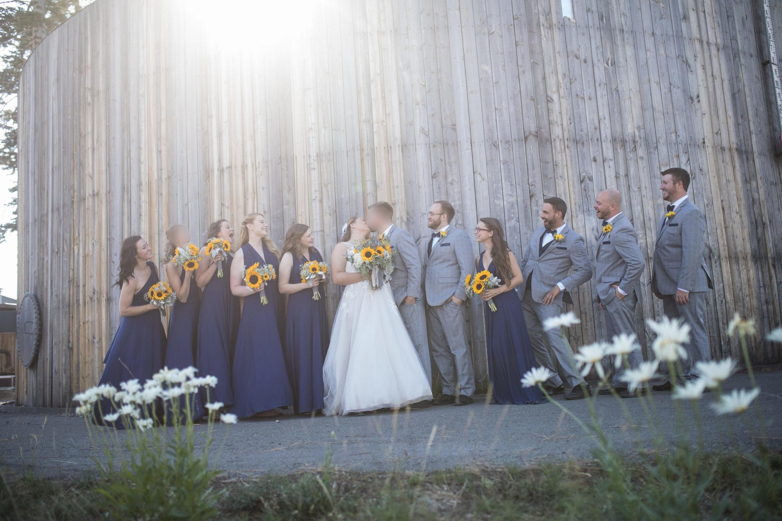 Aime and Cedric Smith Wedding 1129.jpg