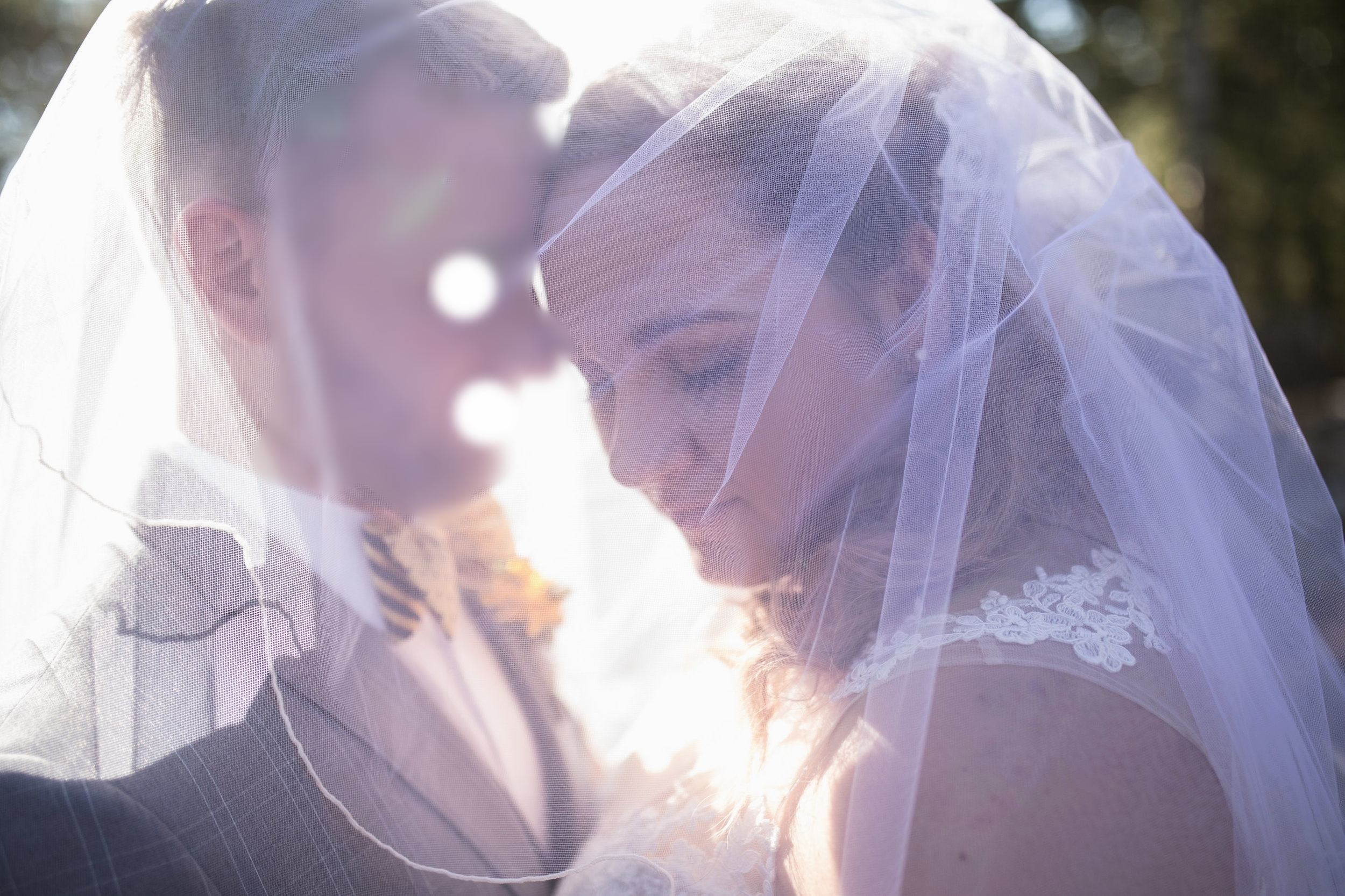 Aime and Cedric Smith Wedding 1175.jpg
