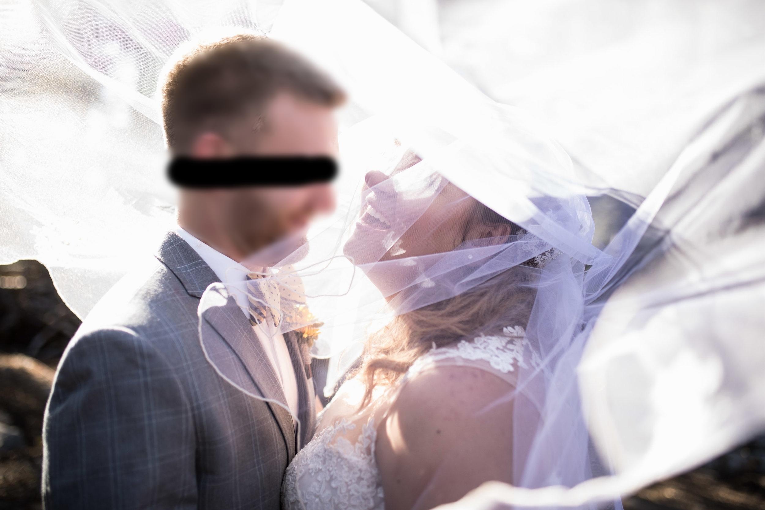 Aime and Cedric Smith Wedding 1178.jpg