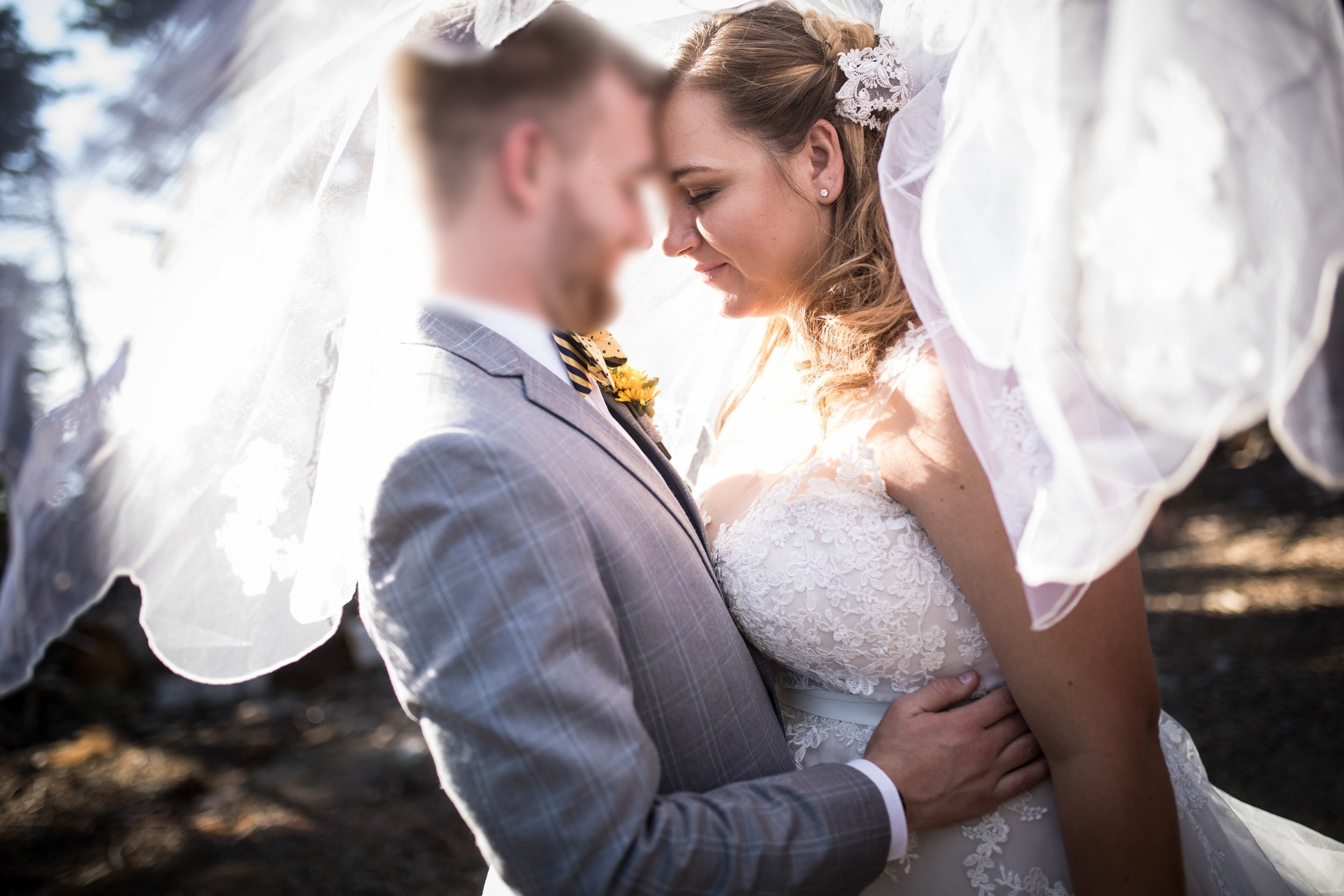 Aime and Cedric Smith Wedding 1180.jpg