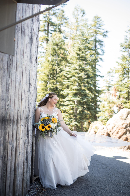 Aime and Cedric Smith Wedding 357.jpg