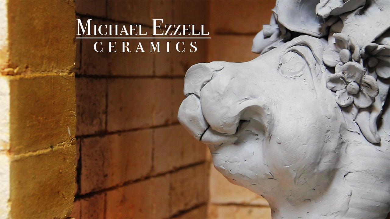 Michael Ezzell