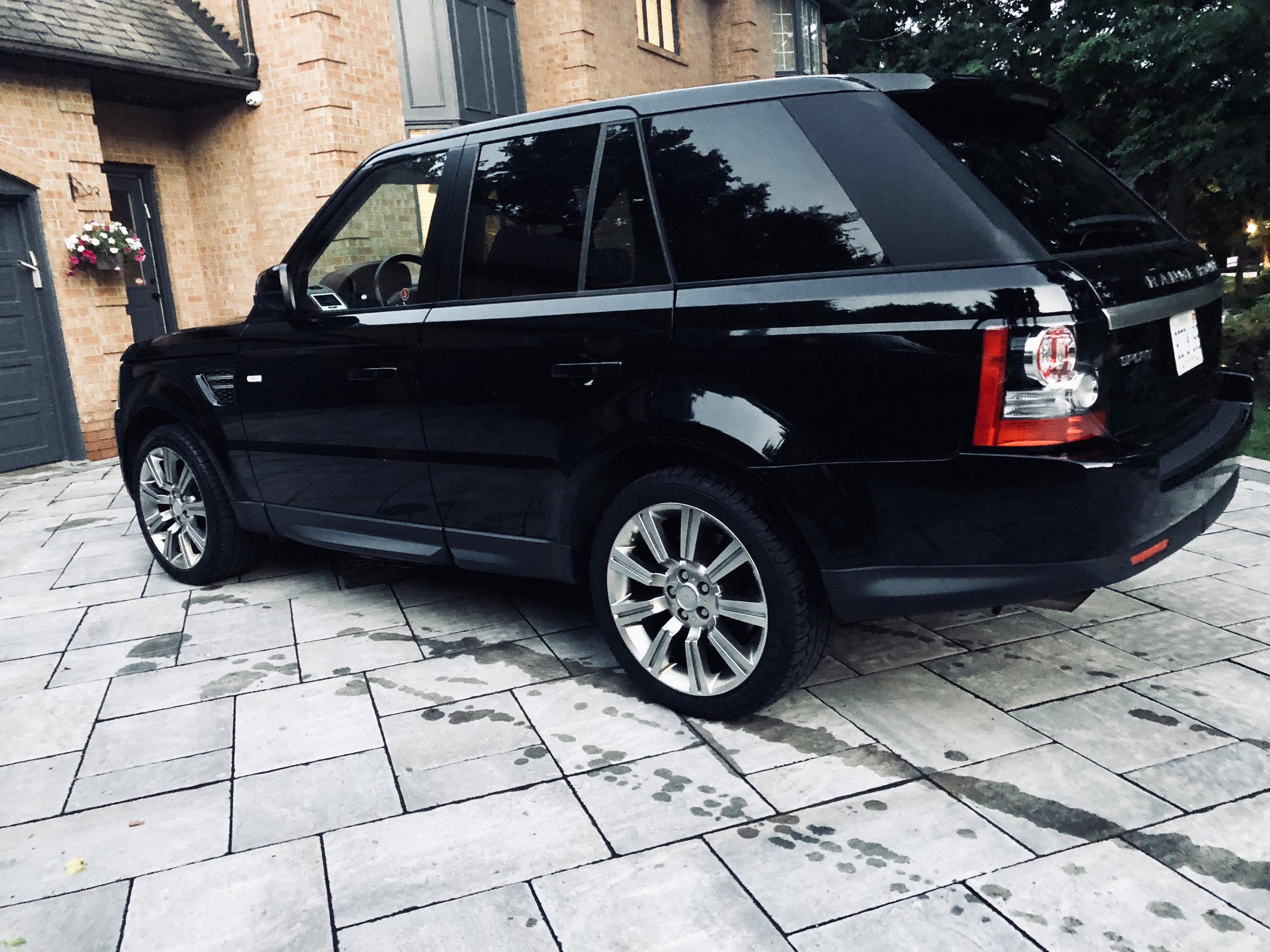 Range Rover 1.jpg