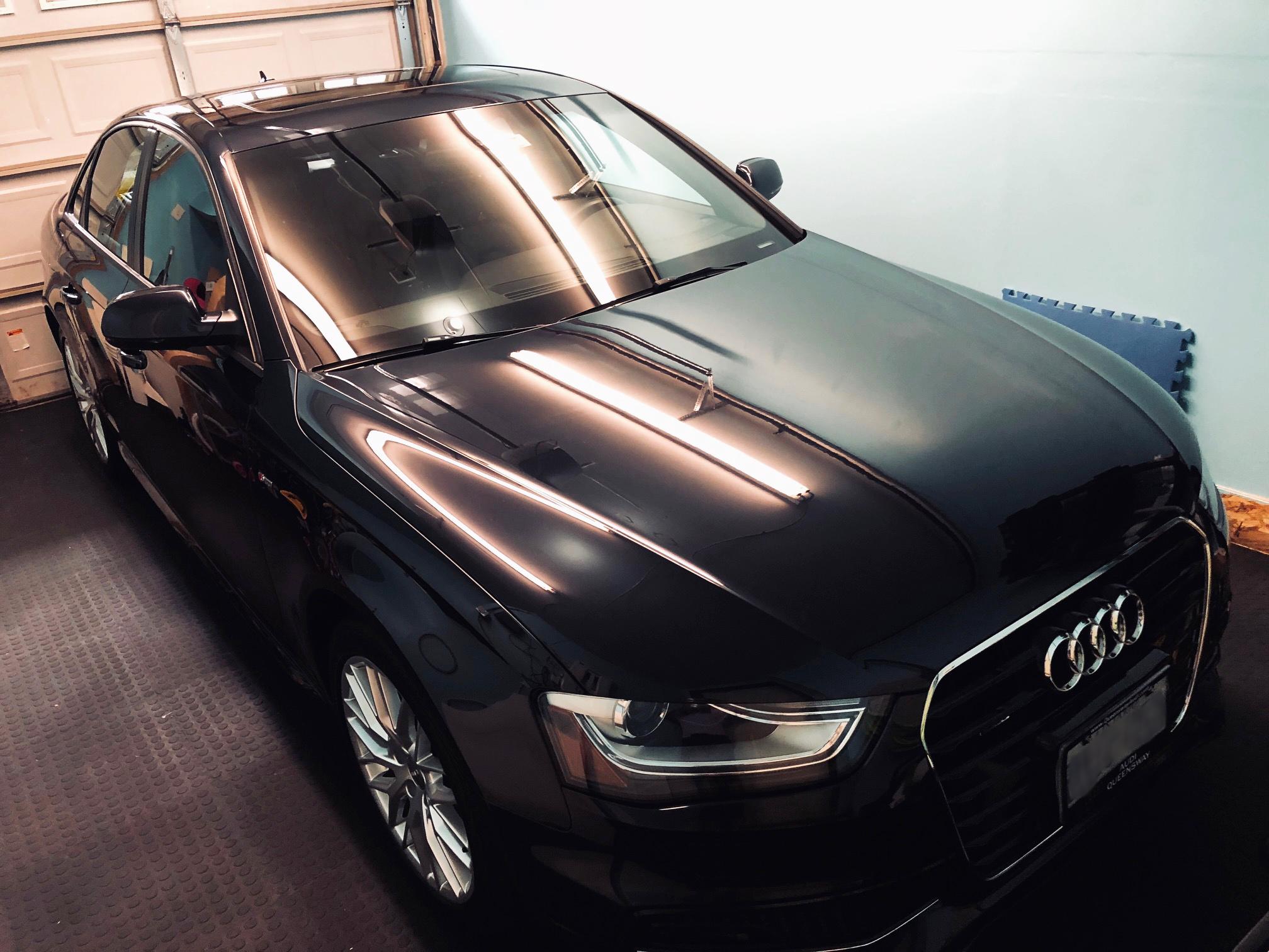 Audi s4.jpg
