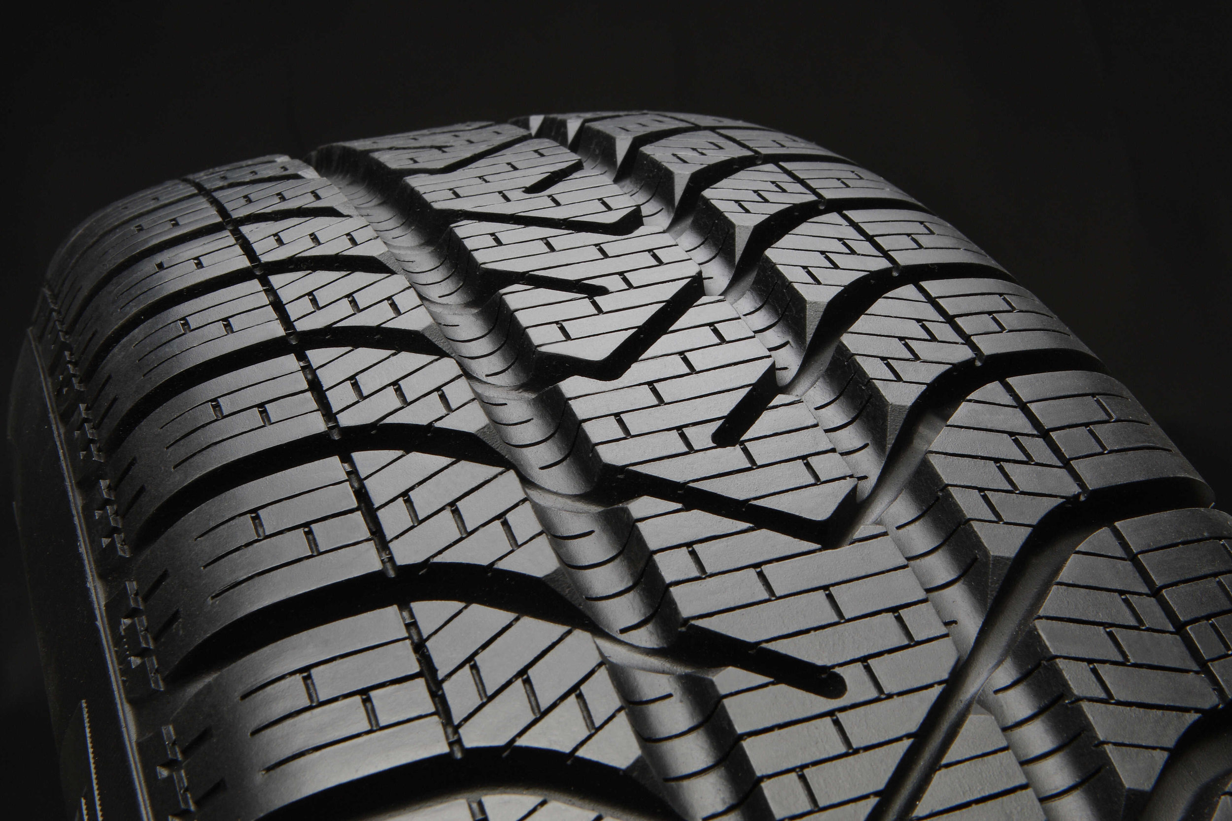 Tyre-close-up.jpg