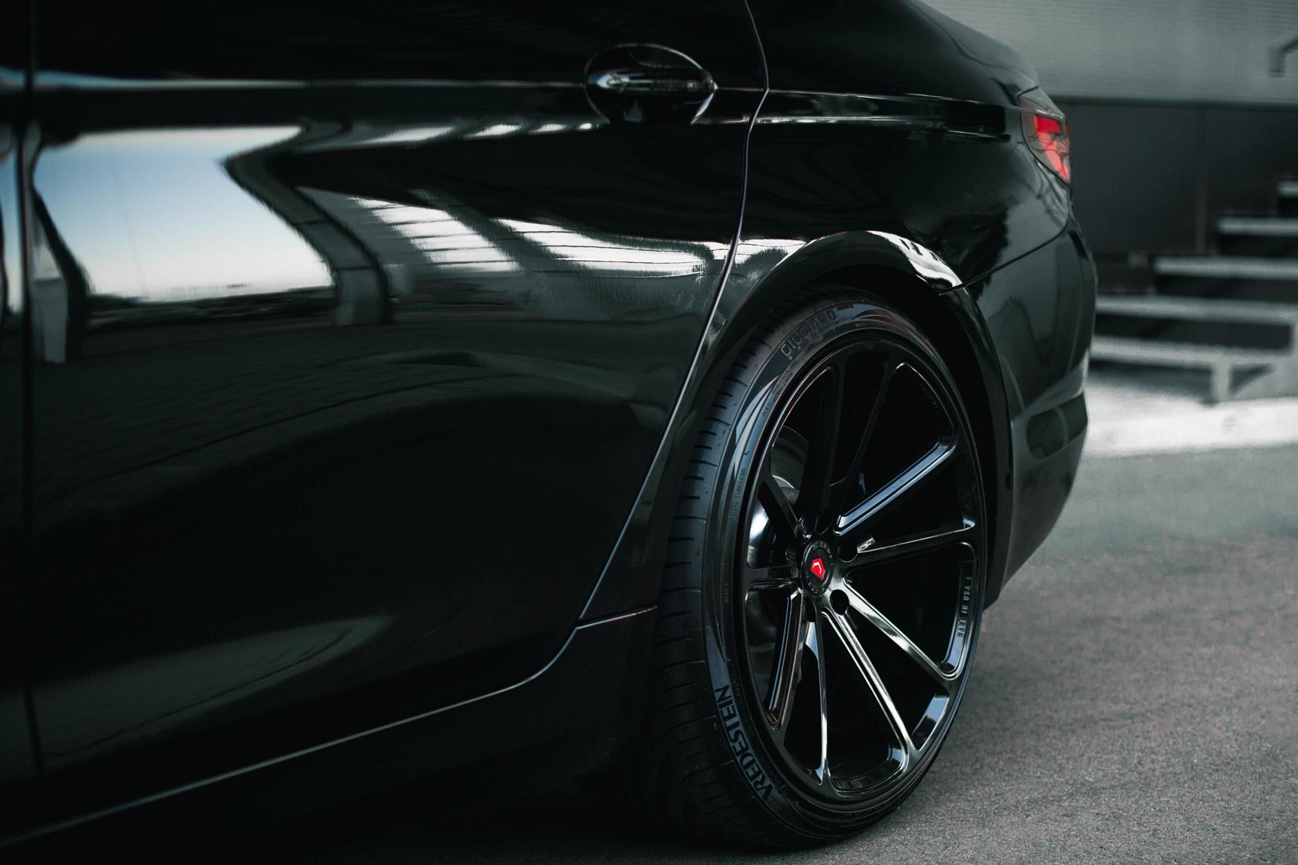 BMW-5-Series-with-Vossen-Wheels-7.jpg