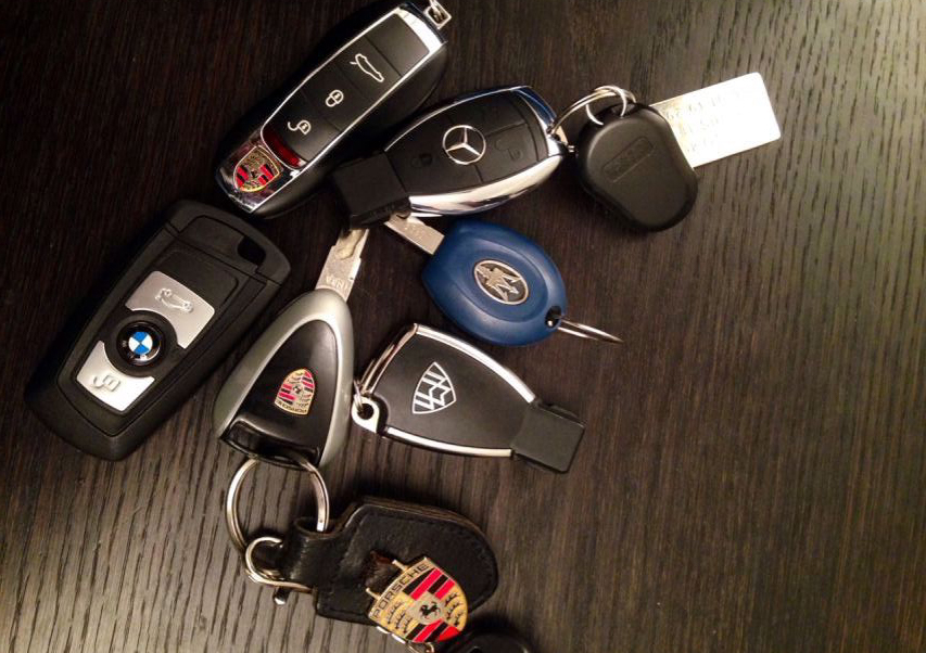 high_end_car keys.jpg
