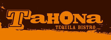 Tahona Tequila Bistro1035 Pearl StreetBoulder, CO 80302(303) 938-9600 -