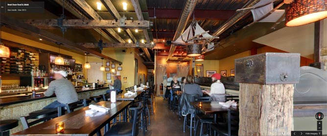 Door 222 Food and Drink222 E. 4th StreetSuite 100Loveland, CO 80537(970) 541-3020 -