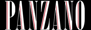 Panzano909 17th StreetDenver, Colorado 80202(303) 296-3525 -