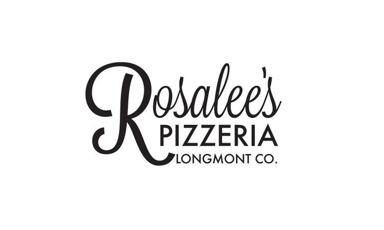 Rosalee's461 Main, LongmontColorado 80501(303) 485-5020 -