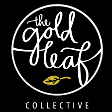 The Gold Leaf Collective120 W. LAUREL ST.FORT COLLINS, CO 80524(970) 682-1633 -