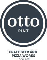 Otto Pint1100 Oakridge Drive,Fort Collins, Colorado(970) 226-1464 -