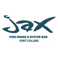 Jax123 N College Ave,Fort Collins, CO 80524(970) 682-2275 -