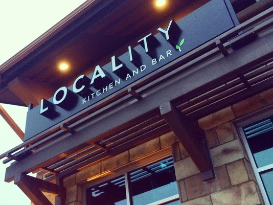 Locality2350 E Harmony Rd #1Fort Collins, CO 80528(970) 568-8351 -