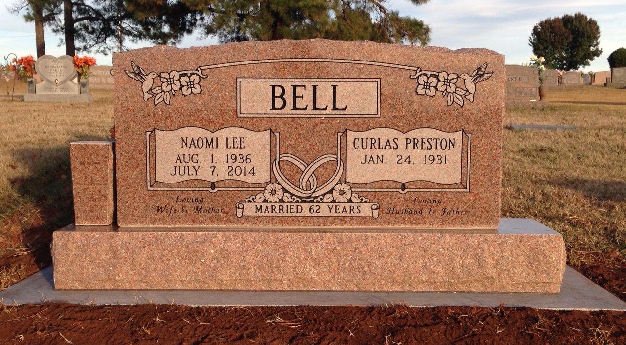 Bell - Carney.jpg