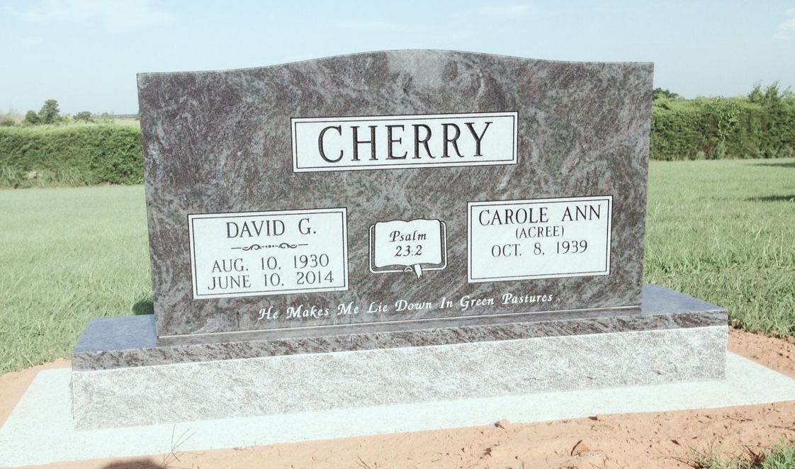 Cherry - Carney.jpg
