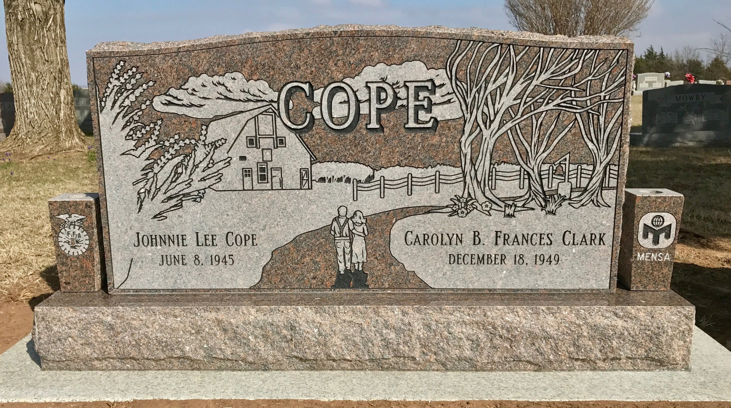 Cope - New Hope.jpg