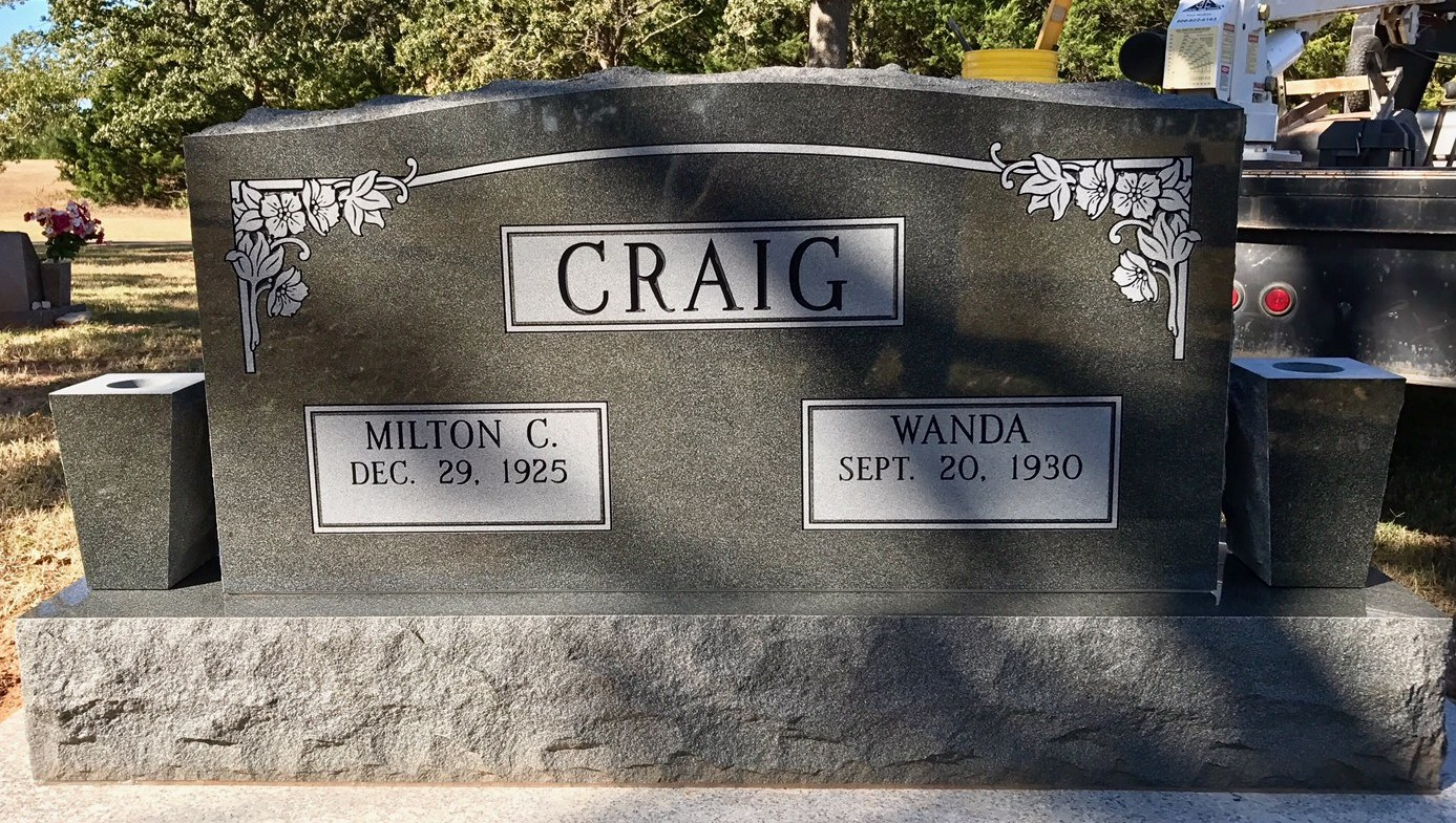 Craig - Oak Park.jpg
