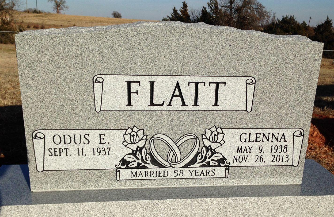 Flatt - Jamison.jpg
