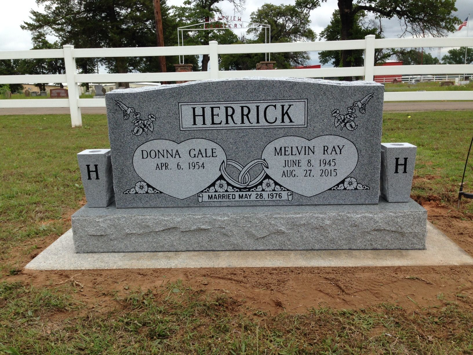 Herrick - Oak Park.jpg