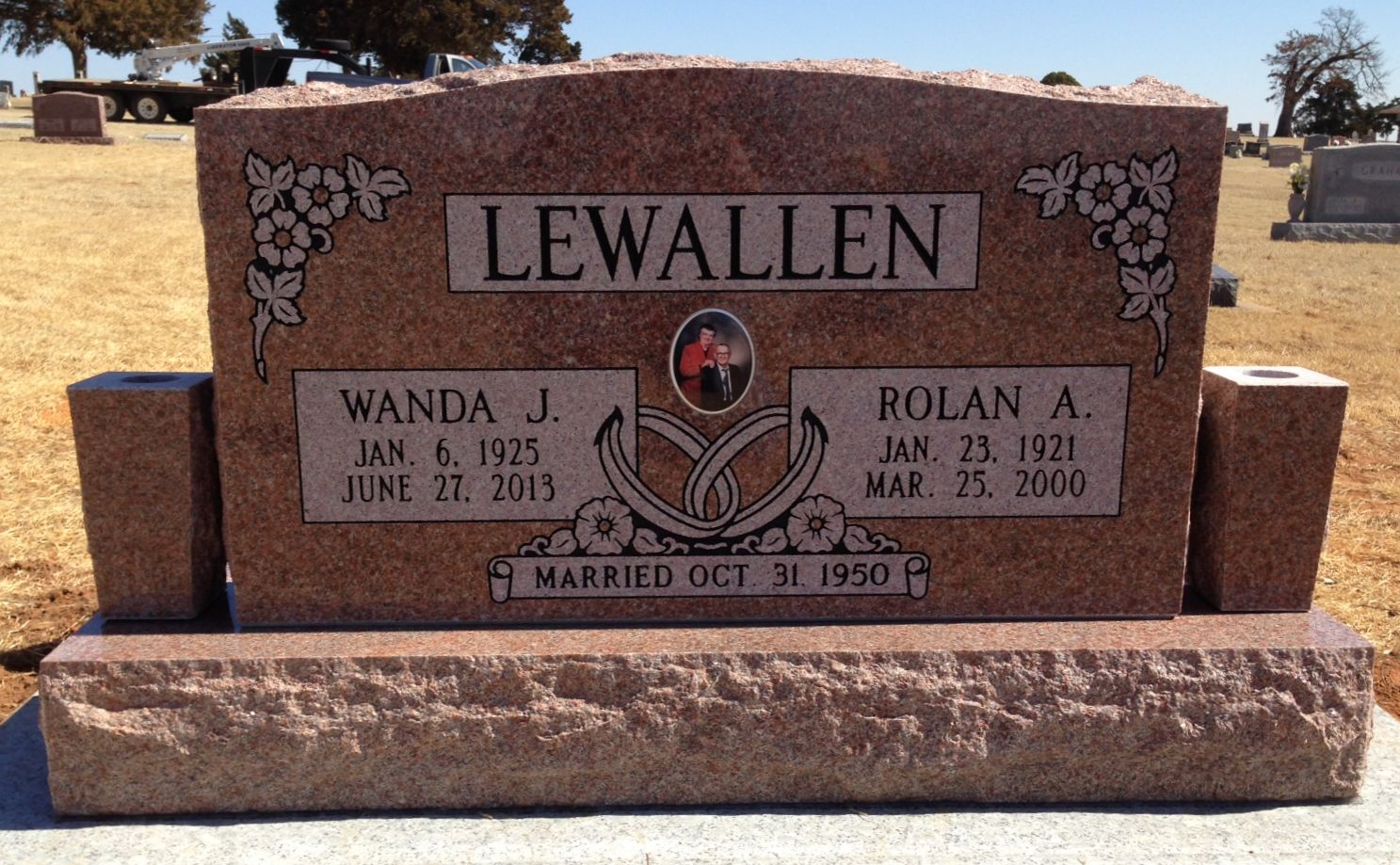 Lewallen - Wellston.jpg